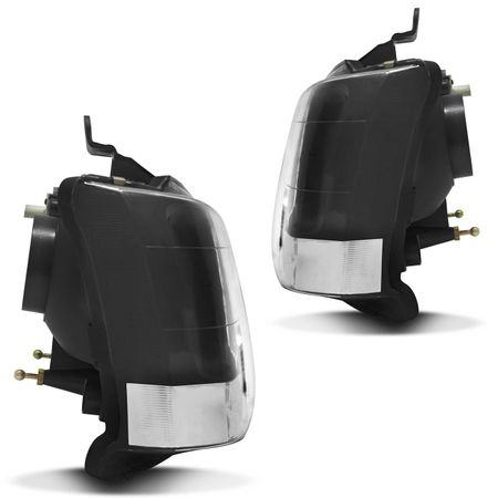Farol-S10-Blazer-Pit-Bull-01-a-11-Mascara-Negra-Foco-Duplo-connectparts--2-