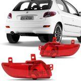 Lanterna-Traseira-Antineblina-Peugeot-207-35-Portas-2008-A-2013-connectparts--1-