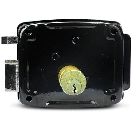 Fechadura-Eletrica-12v-Ecp-P-Porta-Portao-Eletronico-Fx500-connectparts--1-