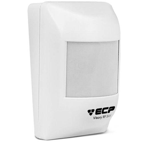 Sensor-de-Presenca-Infravermelho-Ecp-Visory-Rf-Saw-Sem-Fio-connectparts--1-