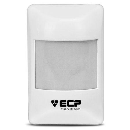 Sensor-de-Presenca-Infravermelho-Ecp-Visory-Rf-Saw-Sem-Fio-connectparts--2-