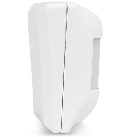 Sensor-de-Presenca-Infravermelho-Ecp-Visory-Rf-Saw-Sem-Fio-connectparts--3-