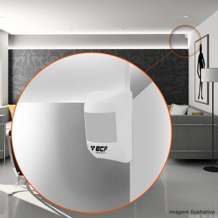 Sensor-de-Presenca-Infravermelho-Ecp-Visory-Rf-Saw-Sem-Fio-connectparts--4-