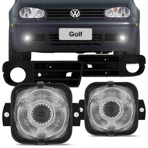 kit-farol-milha-led-golf-99-a-2006-daylight-neblina-auxiliar-connect-parts--1-