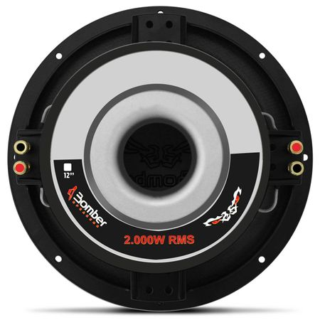 Subwoofer-Bomber-Bicho-Papao-12-polegadas-2000w-rms-2-2-ohms-connectparts--1-
