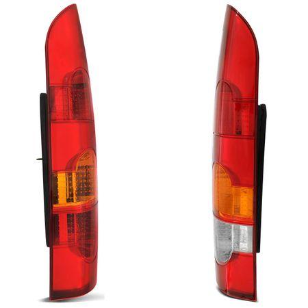 Lanterna-Traseira-Kangoo-2-Portas-2008-A-2014-connectparts--2-