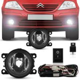 Kit-Farol-de-Milha-Citroen-C3-2009-a-2012-connectparts--1-