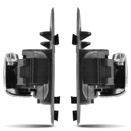 Macaneta-Cromo-Corsa-Hatch-Sedan-Wagon-Classic-connect-parts--1-