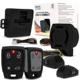 Alarme-Carro-Kostal-K-Conect-K550-Controle-Presenca-connect-parts--1-