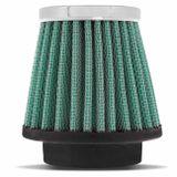 Filtro-Esport-43Mm-Fazer-Xtz-250-Rx180-Bros-Virago250-Biz125-Nx2-Xr200-Dt180-Rd135-Titan-Nxr150-Vd-connectparts--1-