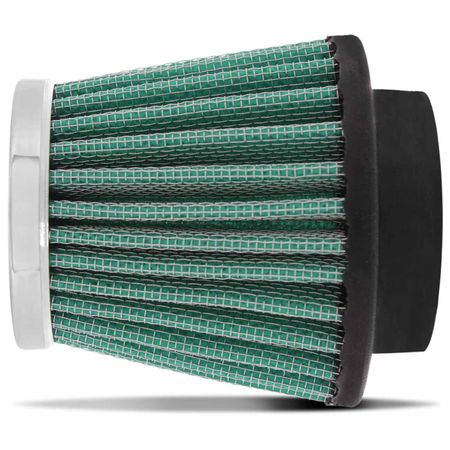 Filtro-Esport-43Mm-Fazer-Xtz-250-Rx180-Bros-Virago250-Biz125-Nx2-Xr200-Dt180-Rd135-Titan-Nxr150-Vd-connectparts--2-