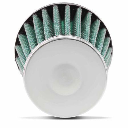 Filtro-Esport-43Mm-Fazer-Xtz-250-Rx180-Bros-Virago250-Biz125-Nx2-Xr200-Dt180-Rd135-Titan-Nxr150-Vd-connectparts--3-