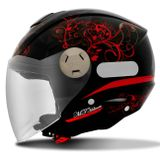 Capacete-Mt-City-Eleven-Elegance-Black-connectparts--1-