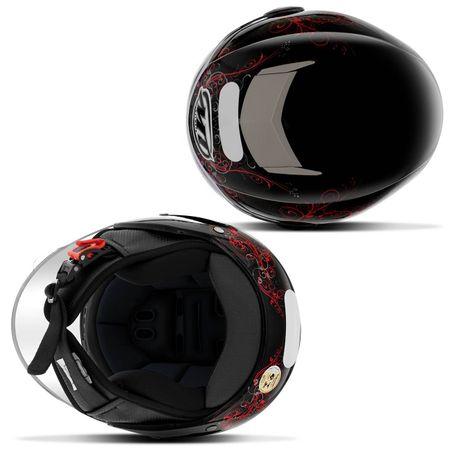 Capacete-Mt-City-Eleven-Elegance-Black-connectparts--1-