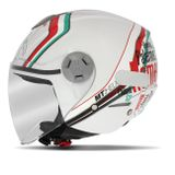 Capacete-Mt-City-Eleven-New-Italy-White-connectparrts--1-