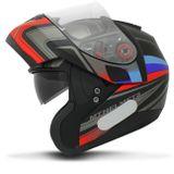 Capacete-Mt-Sv-Optimus-Tricolore-Matt-Black-connectparts--1-