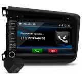 central-multimidia-civic-2012-2013-2014-2015-camera-re-Connect-Parts--1-