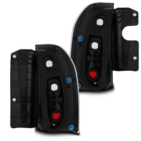 Lanterna-Grand-Vitara-07-Tracker-07-08-09-10-Serve-99-00-01-02-03-04-05-06-connectparts--1-
