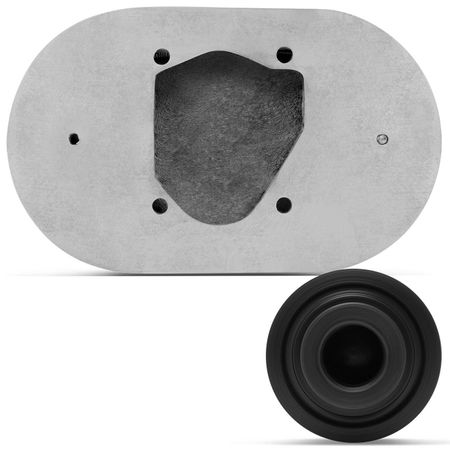 Filtro-de-Ar-Esportivo-Carburador-Oval-Respiro-Race-Chrome-connect-parts--1-