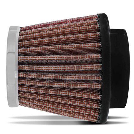 Filtro-Esport-43Mm-Fazer-Xtz-250-Rx180-Bros-Virago250-Biz125-Nx2-Xr200-Dt180-Rd135-Titan-Nxr150-Vm-connectparts--2-