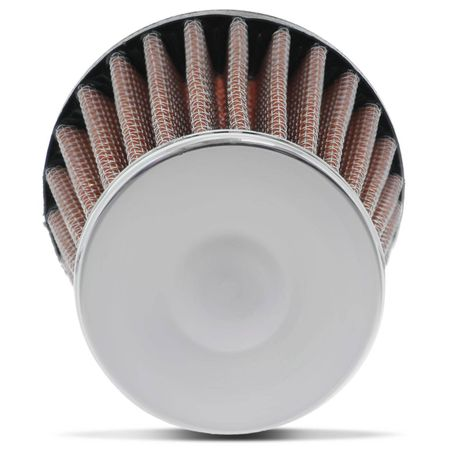 Filtro-Esport-43Mm-Fazer-Xtz-250-Rx180-Bros-Virago250-Biz125-Nx2-Xr200-Dt180-Rd135-Titan-Nxr150-Vm-connectparts--3-