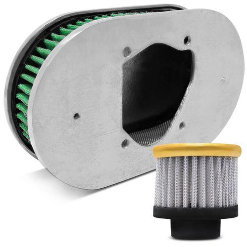 Filtro-de-Ar-Esportivo-Carburador-Oval-Respiro-Race-Chrome-connect-parts--1-