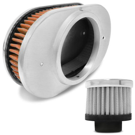Filtro-de-Ar-Esportivo-Carburador-Oval-Respiro-Race-Chrome-connectparts--1-