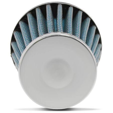 Filtro-Esport-43Mm-Fazer-Xtz-250-Rx180-Bros-Virago250-Biz125-Nx2-Xr200-Dt180-Rd135-Titan-Nxr150-Az-connectparts--3-