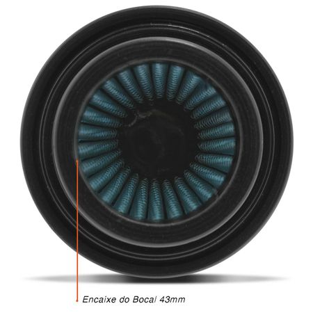 Filtro-Esport-43Mm-Fazer-Xtz-250-Rx180-Bros-Virago250-Biz125-Nx2-Xr200-Dt180-Rd135-Titan-Nxr150-Az-connectparts--4-