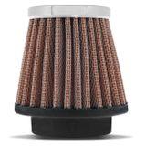 Filtro-Esport-43Mm-Fazer-Xtz-250-Rx180-Bros-Virago250-Biz125-Nx2-Xr200-Dt180-Rd135-Titan-Nxr150-Lr-connectparts--1-