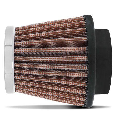 Filtro-Esport-43Mm-Fazer-Xtz-250-Rx180-Bros-Virago250-Biz125-Nx2-Xr200-Dt180-Rd135-Titan-Nxr150-Lr-connectparts--2-