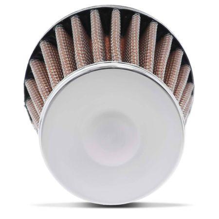 Filtro-Esport-43Mm-Fazer-Xtz-250-Rx180-Bros-Virago250-Biz125-Nx2-Xr200-Dt180-Rd135-Titan-Nxr150-Lr-connectparts--3-