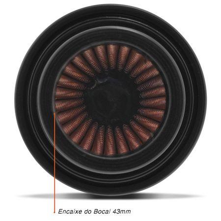 Filtro-Esport-43Mm-Fazer-Xtz-250-Rx180-Bros-Virago250-Biz125-Nx2-Xr200-Dt180-Rd135-Titan-Nxr150-Lr-connectparts--4-