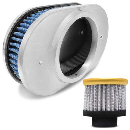 Filtro-de-Ar-Esportivo-Carburador-Oval-Respiro-Race-Chrome-connectparts--1-