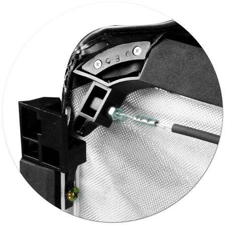 Capota-Maritima-Hilux-Cabine-Dupla-ate-2001-com-Santo-Antonio-Simples-BT066-connectparts--2-