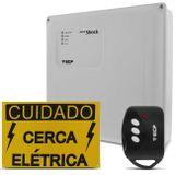 Central-Painel-Cerca-Eletrica-Ecp-Alard-Shock-Control-connectparts--1-