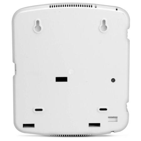 Central-Alarme-Residencial-Ecp-Alard-Flex-3-Com-Controle-Key-connectparts--1-