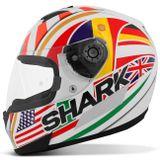 Capacete-Fechado-Shark-S700-Zarco-Replica-Special-Edition-Wor-Branco-Laranja-Vermelho-connectparts--1-