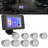 Sensor-de-Estacionamento-Re-8-Pontos-Prata-Universal-com-Monitor-connectparts--1-