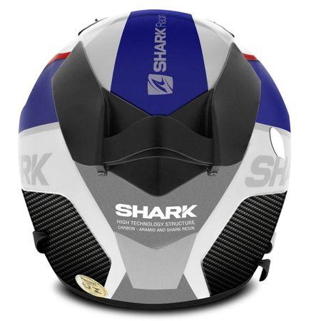 Capacete-Fechado-Shark-Race-R-Pro-Carbon-Divison-Wbr-Branco-Azul-Vermelho-connectparts--1-