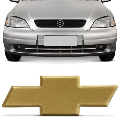 Emblema-Chevrolet-Gravata-Dourada-Porta-Mala-Modelo-Montana-connectparts--1-
