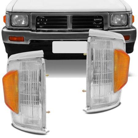 Lanterna-Pisca-Hilux-SR5-92-93-94-95-96-97-98-99-2000-4x4-Cristal-Laranja-Lado-Direito-Lado-Esqu-connectparts--1-