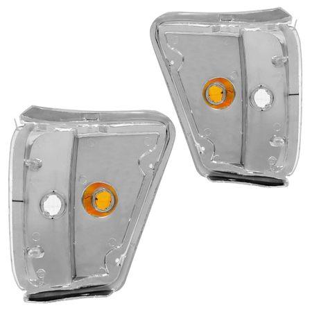 Lanterna-Pisca-Hilux-SR5-92-93-94-95-96-97-98-99-2000-4x4-Cristal-Laranja-Lado-Direito-Lado-Esqu-connectparts--3-