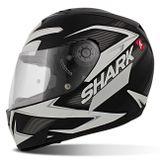 Capacete-Fechado-Shark-S700-Creed-Matt-Special-Edition-Kwr-Preto-Branco-Vermelho-connectparts--1-