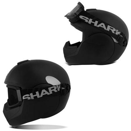 Capacete-Fechado-Shark-Vancore-Mat-Kma-Preto-Fosco-connectparts--1-