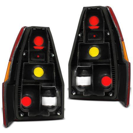 Lanterna-Traseira-Quantum-85-86-87-88-89-90-91-Fume-Tricolor-connectparts--1-