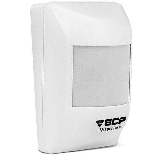 Sensor-de-Presenca-Infravermelho-Ecp-Pet-Imune-Animais-connectparts--1-