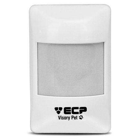 Sensor-de-Presenca-Infravermelho-Ecp-Pet-Imune-Animais-connectparts--2-
