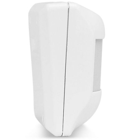 Sensor-de-Presenca-Infravermelho-Ecp-Pet-Imune-Animais-connectparts--3-