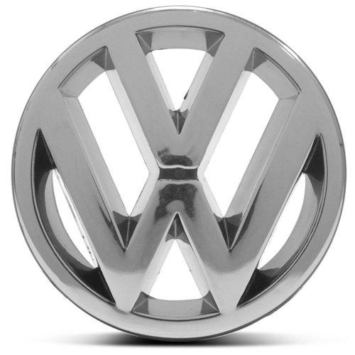Emblema-Grade-Volkswagen-Gol-91-94-connectparts--1-